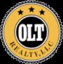 OLT Realty Logo